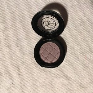 NWOT BeautiControl Mineral eye shadow Rosewood